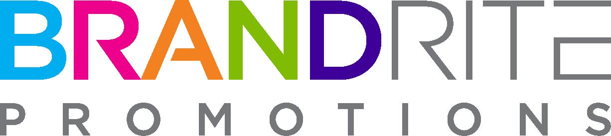 Brandrite Promotions